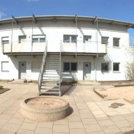 Rent this 2 bed apartment on Schäferstraße in 66953 Pirmasens, Germany