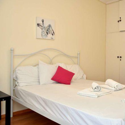 Rent this 3 bed room on Eratous in Paleo Faliro 175 63, Greece