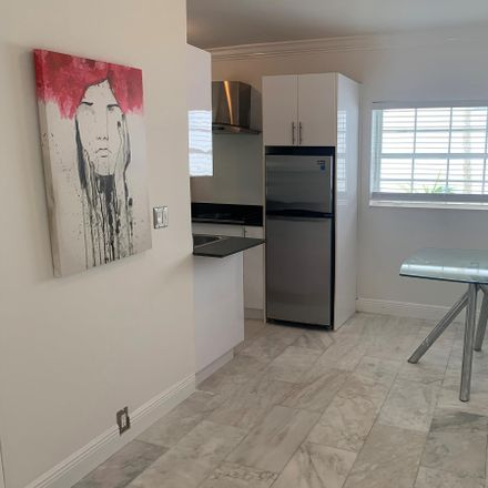 Rent this 1 bed apartment on 928 Jefferson Avenue in Miami Beach, FL 33139