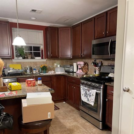 Rent this 1 bed room on Skippack Trails in Skippack Township, PA 19474