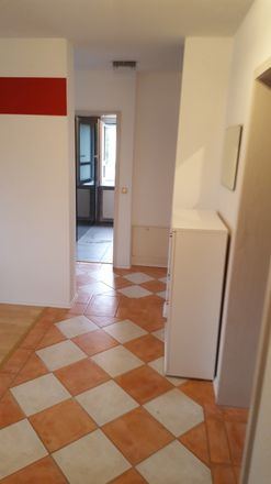 Rent this 3 bed apartment on 69245 Bammental