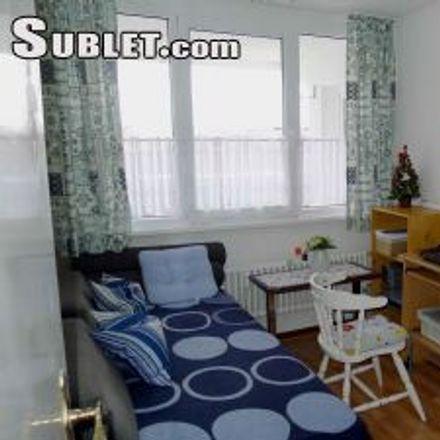 Rent this 2 bed apartment on OEZ Parken Süd in Riesstraße, 80993 Munich