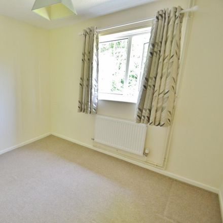 Rent this 2 bed apartment on 26 Swanton Gardens in Eastleigh SO53 1TP, United Kingdom
