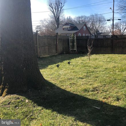 Rent this 4 bed house on Browning Ave in Trenton, NJ