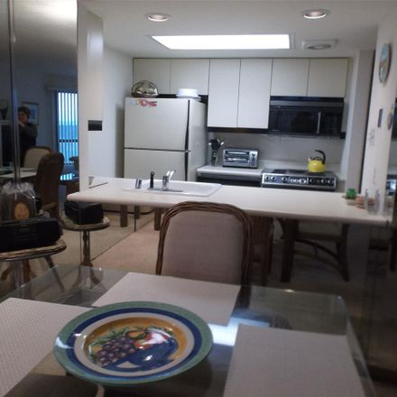 Rent this 2 bed apartment on West Brigantine Avenue in Brigantine, NJ 08203