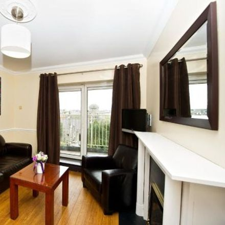 Rent this 3 bed apartment on 5 High Street in Merchants Quay A ED, Dublin