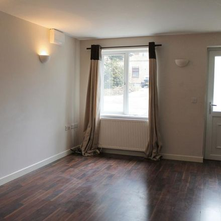 Rent this 3 bed house on Beddau CF38 2JF