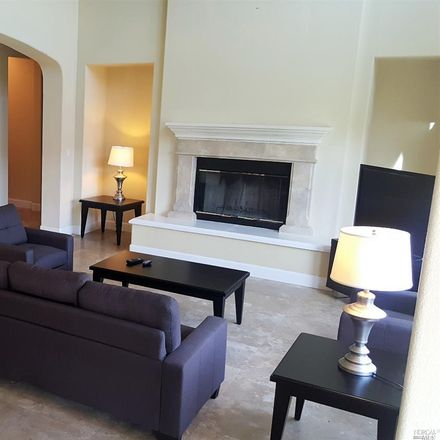 Rent this 5 bed loft on Pebble Beach Circle in Fairfield, CA 94533