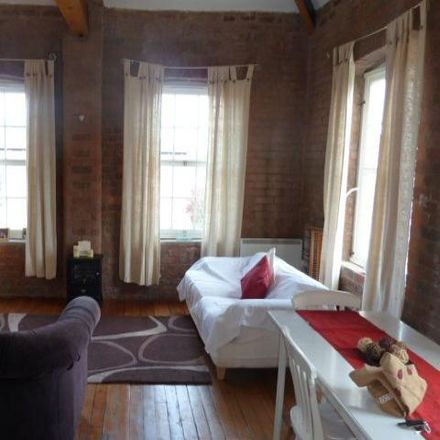 Rent this 2 bed apartment on Denton Street in Carlisle CA2 5NF, United Kingdom