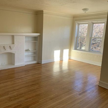 Rent this 2 bed apartment on 6952 South Paxton Avenue in Chicago, IL 60649