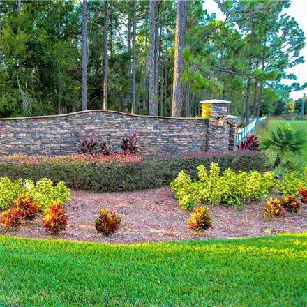 Rent this 0 bed apartment on US Hwy 27 in Groveland, FL