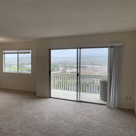 Rent this 2 bed townhouse on 4220 La Pinata Way in Oceanside, CA 92057