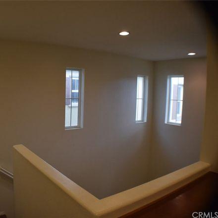 Rent this 2 bed condo on 221 West Sparkleberry Avenue in Orange, CA 92865