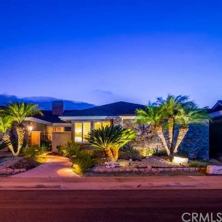 Rent this 4 bed house on 319 Calle Familia in San Clemente, CA 92672