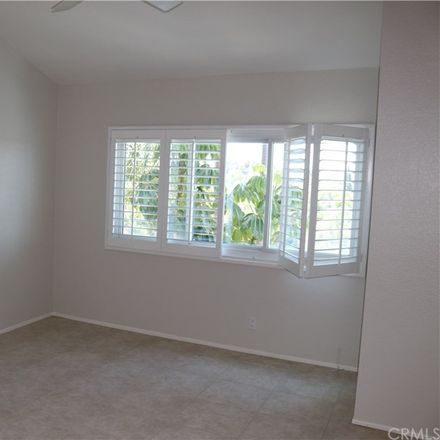 Rent this 3 bed loft on 15 Niguel Pointe Drive in Laguna Niguel, CA 92677