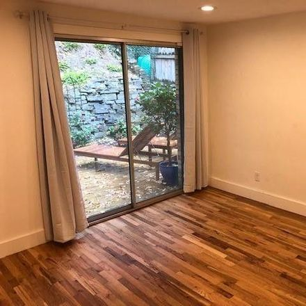 Rent this 4 bed house on 1844 Kiralfy Avenue in Pittsburgh, PA 15216