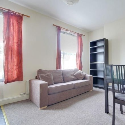 Rent this 2 bed apartment on Headstone Road in London HA1 1PQ, United Kingdom