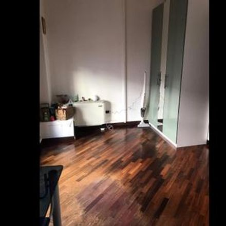 Rent this 1 bed room on Padua in Arcella, VENETO