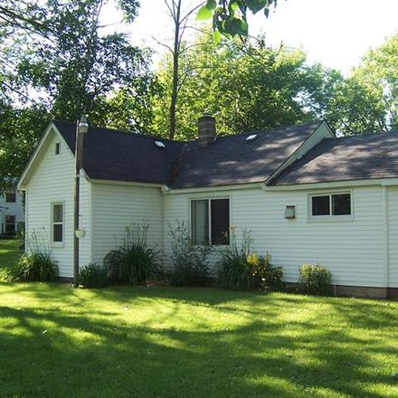 Rent this 0 bed duplex on Coleman Rd in Waterford, MI