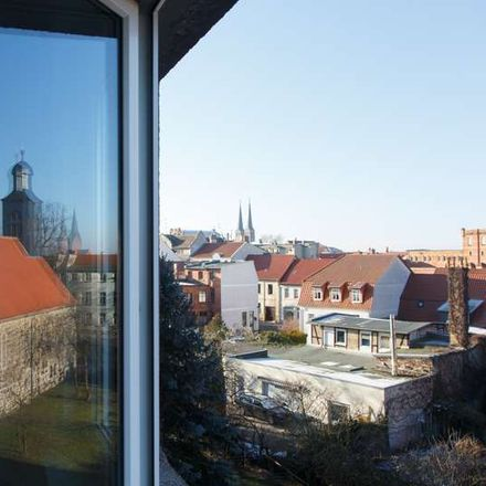 Rent this 2 bed apartment on St. Petri in Franzosenstraße 12, 39288 Burg
