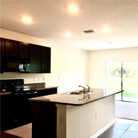 Rent this 5 bed loft on Silverado Ranch Boulevard in Zephyrhills, FL 33541