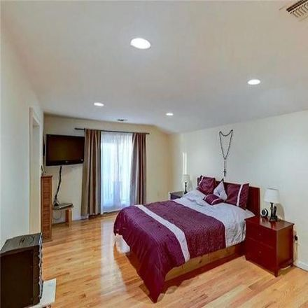 Rent this 4 bed house on 99-53 Russell Street in New York, NY 11414