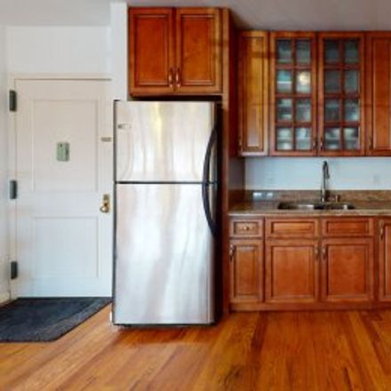 Rent this 2 bed apartment on #1C in 108-27 63rd Avenue, Flushing