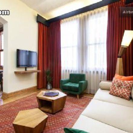 Rent this 2 bed apartment on Alman Protestan Kilisesi in Emin Camii Sokağı, 34435 Beyoğlu