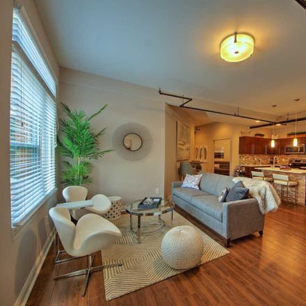 Rent this 2 bed apartment on 430 Indiana Avenue in Indianapolis, IN 46202