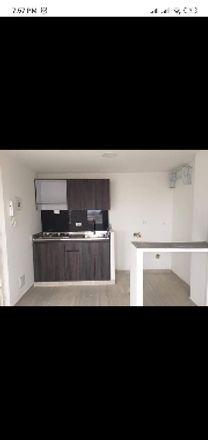 Rent this 1 bed room on Calle 31 Sur in Antonio Nariño, 747 Antonio Nariño
