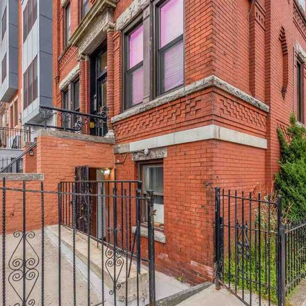 Rent this 2 bed condo on Palisade Ave in Jersey City, NJ