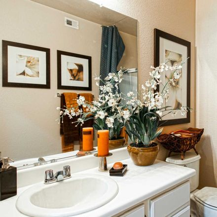 Rent this 2 bed apartment on Aliso Viejo