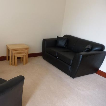 Rent this 1 bed apartment on Peterculter Dental Practice in 279-281 North Deeside Road, Aberdeen AB14 0UL