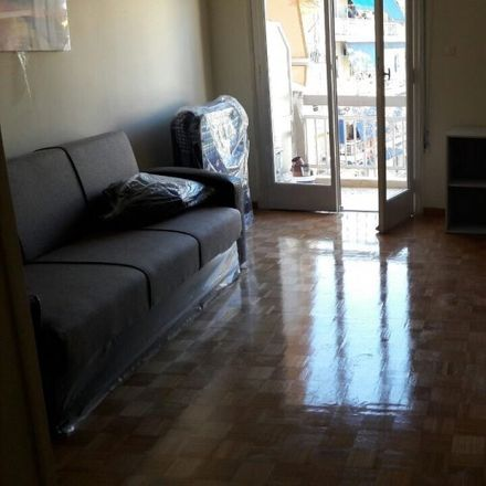 Rent this 2 bed room on Κονοπισοπούλου 29 in 115 24 Athens, Greece