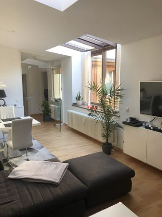 2 Bed Apartment At Hegelallee 41 14467 Potsdam Germany