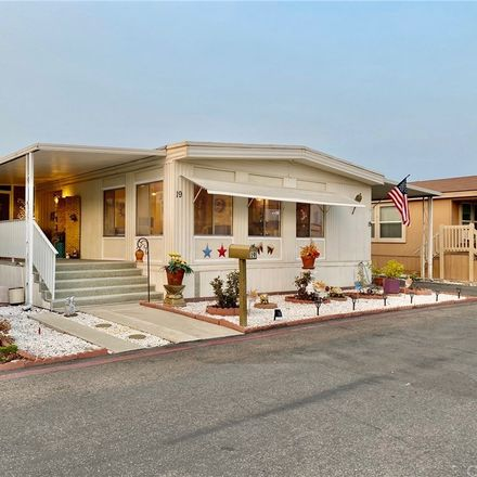 Rent this 2 bed house on Pine Via in Anaheim, CA