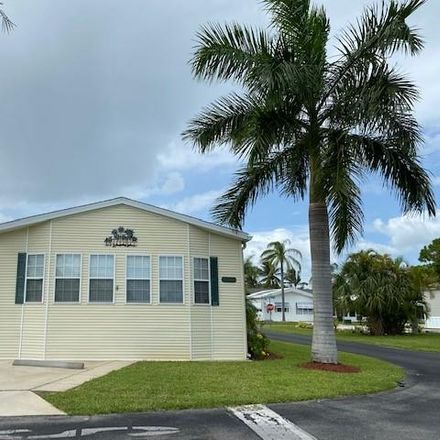 Rent this 2 bed house on 4590 Lincoln Ln E in Estero, FL