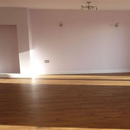 Rent this 4 bed house on The Park in South Somerset BA21 3AG, United Kingdom