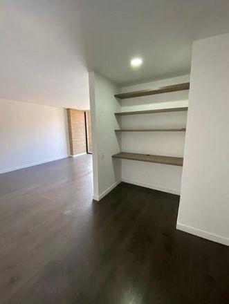 Rent this 2 bed apartment on Eco De Colorado in Carrera 50 104B-68, Localidad Suba