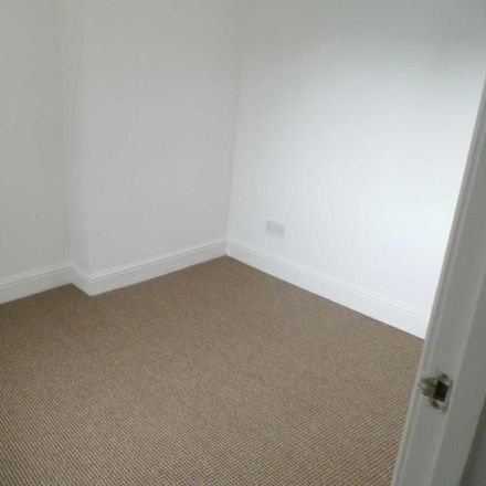 Rent this 2 bed house on Bell Street in Barry CF62, United Kingdom