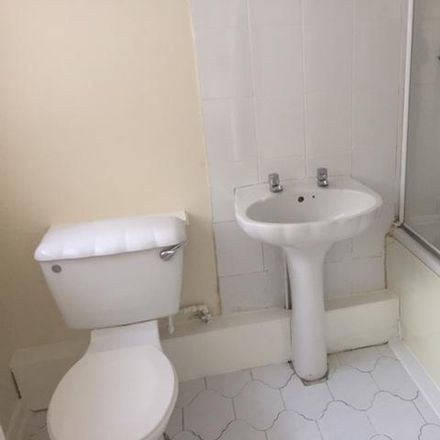 Rent this 3 bed house on Mansell Road in Liverpool L6 6AY, United Kingdom