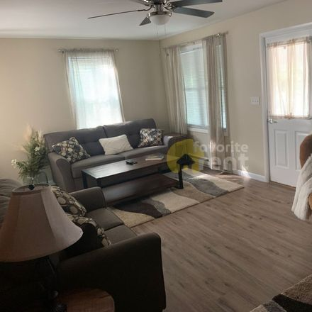 Rent this 3 bed apartment on 67 South Lake Drive in Kidder Township, PA 18624