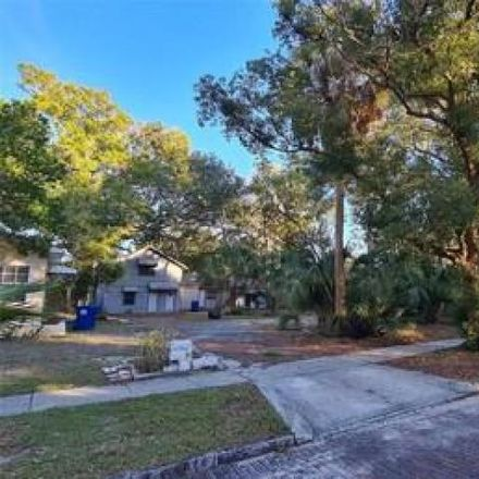 Rent this 11 bed house on 1263 Jackson Street North in Saint Petersburg, FL 33705