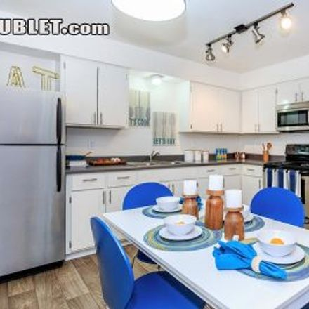 Rent this 1 bed apartment on 1133 East Orange Street in Tempe, AZ 85281