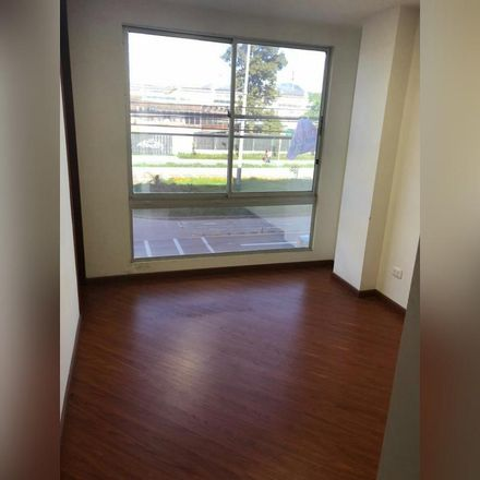Rent this 2 bed apartment on Carrera 71D in Localidad Kennedy, 110831 Bogota