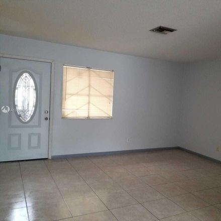 Rent this 2 bed condo on Southwest 1st Street in Pompano Beach, FL 33060