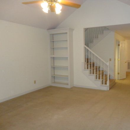 Rent this 2 bed duplex on 2204 Preot Street in Sumter, SC 29150