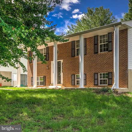Rent this 3 bed house on 3712 30th Street in Chesapeake Beach, MD 20732