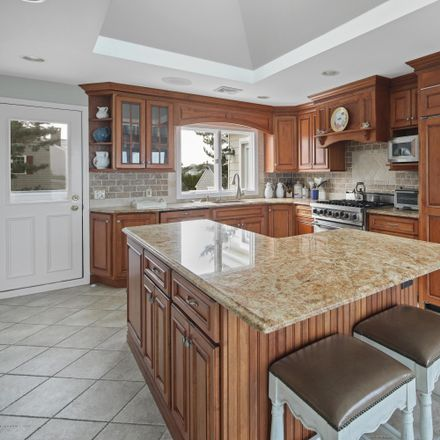 Rent this 5 bed house on 605 Ocean Avenue in Spring Lake, NJ 07762