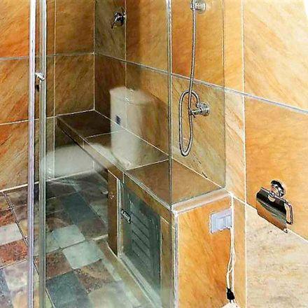 Rent this 3 bed apartment on Torre Estelar in Carrera 4, Comuna 3